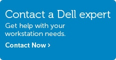 Talk to Dell about Workstation solutions.