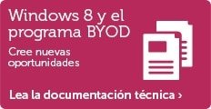 win8-byod-wp-fragmentss