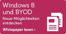 windows8-byod