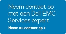 Dell EMC Services expert
