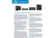 Embedded-box-pc-