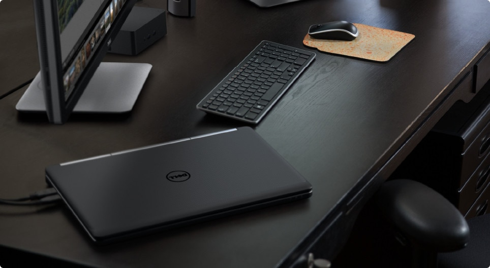 Các phụ kiện thiết yếu cho Dell Precision 15 7000 Series của bạn