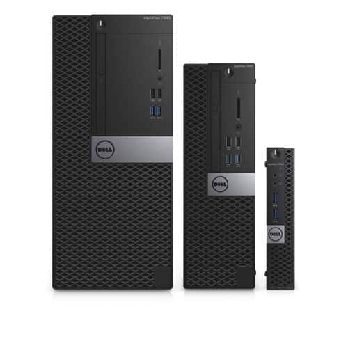 support for optiplex 7040 drivers downloads dell us rh dell com Dell Optiplex 755 SFF Manual dell optiplex 755 service manual download