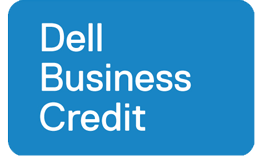Small business financing leasing dell united states what we offer reheart Gallery