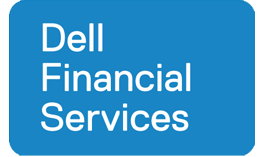 Small business financing leasing dell united states dell business lease reheart Gallery