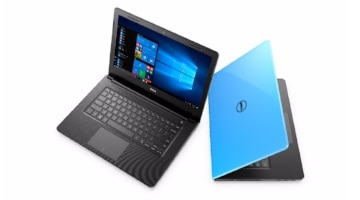 Shop Laptops