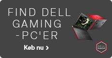 Premium Support Dell Gaming
