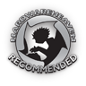 Alienware Steam Machine: Recommended by HardwareHeaven