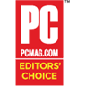 """Our new Editors' Choice for entry-level gaming laptops."" — PCMag"