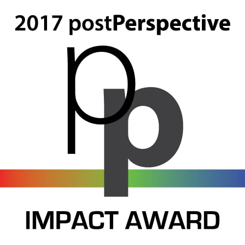 UltraSharp 27 4K HDR Monitor: Impact Award Winner from NAB 2017 — postPerspective