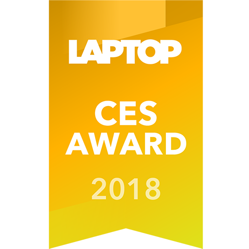 Dell Mobile Connect: Best Software at CES 2018 — LAPTOP