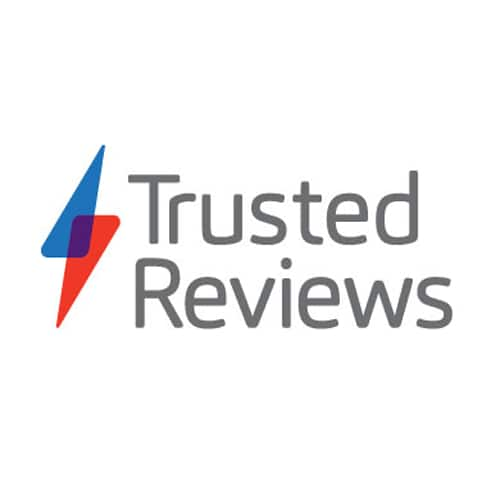 Trusted reviews - Best of CES 2020: Dell Duet