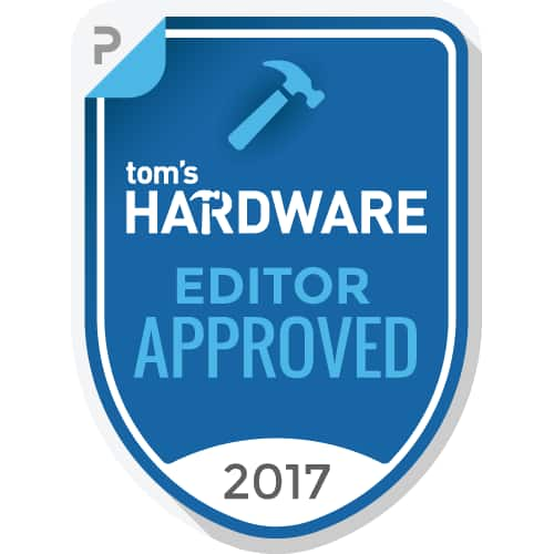 """Alienware AW2518H: Editor Approved - Tom's Hardware"""