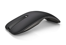 Dell Bluetooth Mouse – WM615