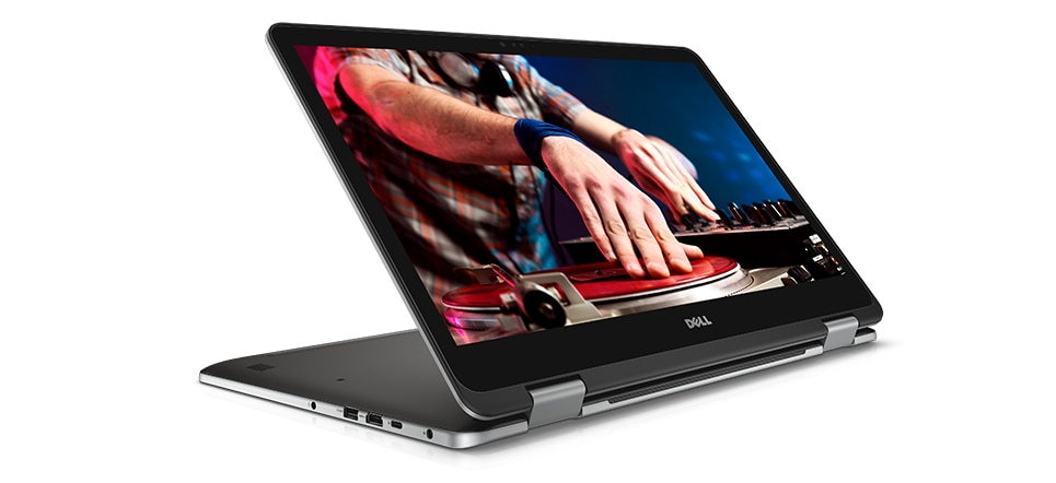 Inspiron-17-7779-2-in-1-laptop-Everything Everywhere  Easily