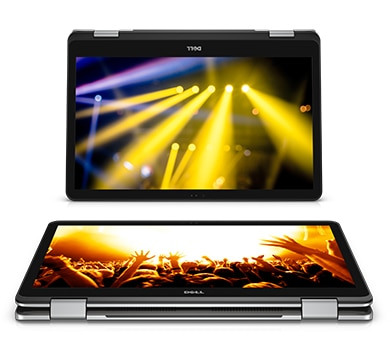 Inspiron-17-7779-2-in-1-laptop-Looks good on the go