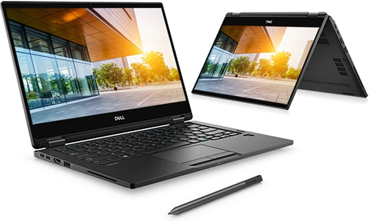 Latitude Business Laptops Ultrabooks And 2 In 1 Pcs