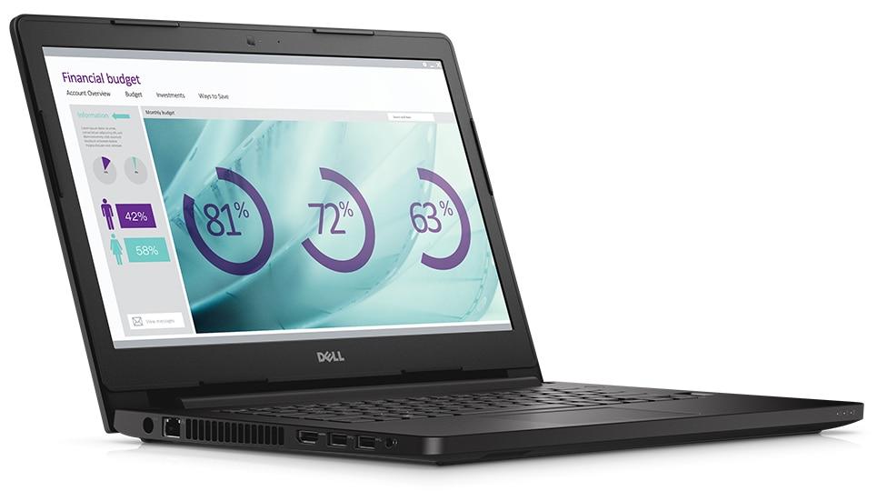 Latitude-34x0-laptops – Essencial para o negócio