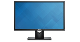 Dell 23 Monitör - E2316H