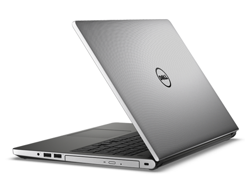 controleur ethernet dell inspiron 15