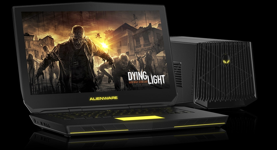 alienware-15-The-rush-is-real.