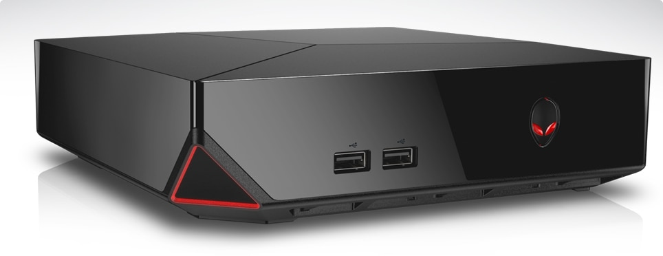 alienware alpha r1 drivers