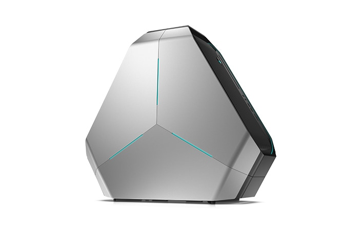 Alienware Area-51 (2014)