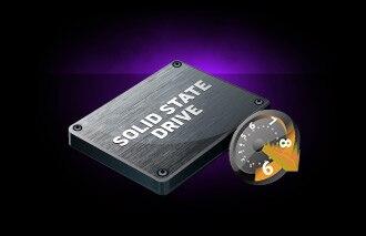 Alienware Aurora R4 - Core i7 (4 2GHz) NVIDIA GTX 760 2GB 32GB RAM with  Liquid Cooling