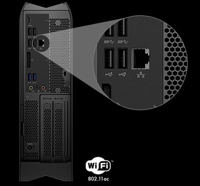 Dell Alienware X51 R3 NVIDIA Geforce Graphics Treiber Windows 10