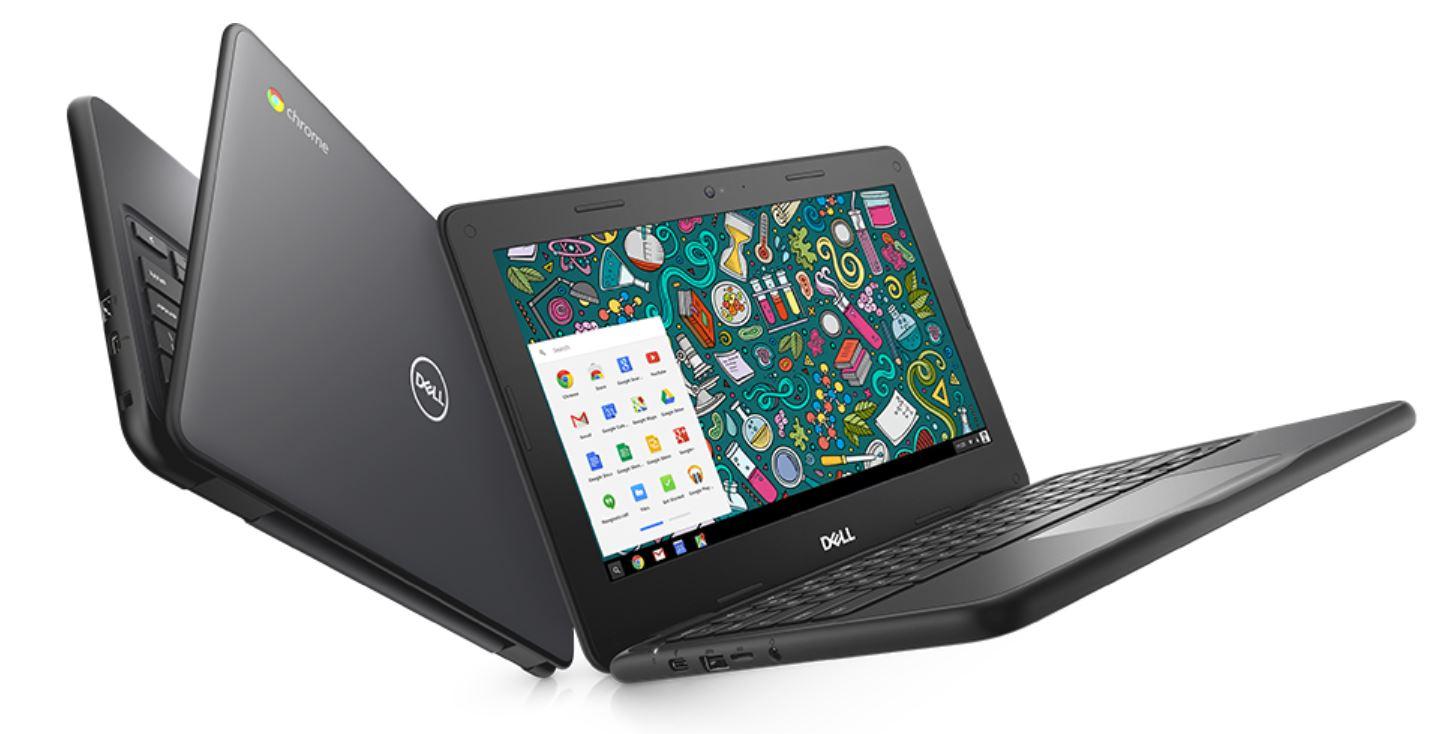 Chromebook 5190 Education Laptop | Dell USA