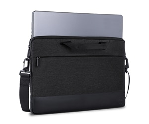 Stylish protection for your laptop on-the-go