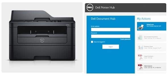 dell-e514dw-printer