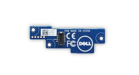 Dell Edge Gateway 5000 - CANBus Card