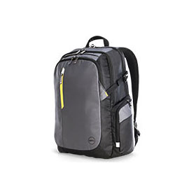 Dell Tek Backpack – 15.6""