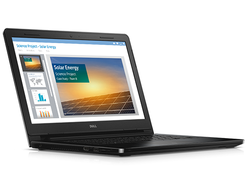 Inspiron 14 3000 Series Laptop | Dell