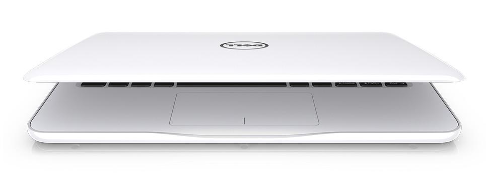 Inspiron 11 3000 Series Laptop