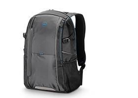 Dell Urban 2.0 Backpack – 15.6""