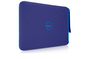 Dell Sleeve (S) | Fits Inspiron 11 (27.9cm) (Bali Blue)