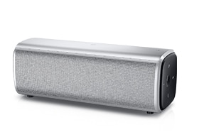 Dell Bluetooth Portable Speaker - AD211