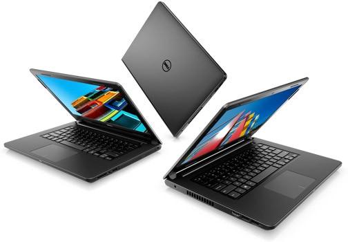 497b81278 Inspiron 14 Inch 3462 Laptop with Anti-glare HD Display