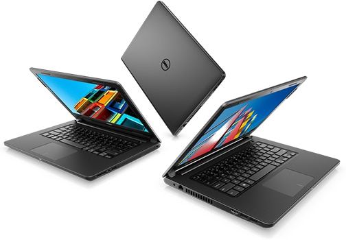 inspiron-14-3467-laptop