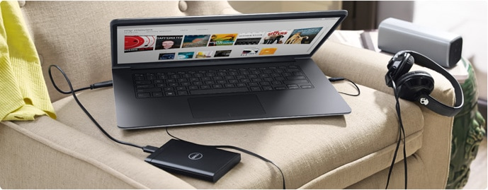 Essential accessories for your Inspiron 14