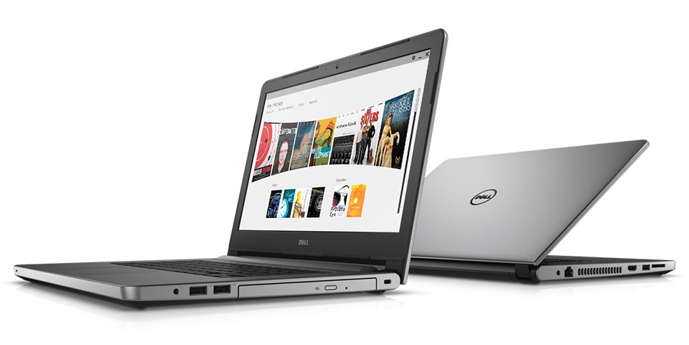 Inspiron 14 5000 Series Laptop Details Dell Indonesia