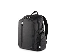 Dell Tek Backpack -39.6cm (15.6) | Black