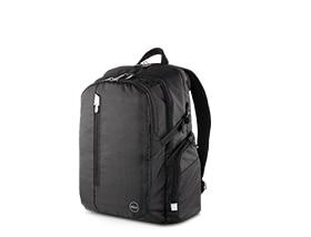 f942a404a2d3a حقيبة الظهر طراز Tek من Dell مقاس 15.6 بوصة – باللون الأسود