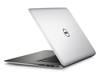 Ordinateur portable Inspiron 15 7548