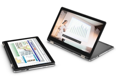 Inspiron 15 7000 series 2 in 1 laptop dell united states see share and connect voltagebd Gallery
