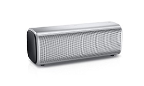 Dell Bluetooth Portable Speaker – AD211