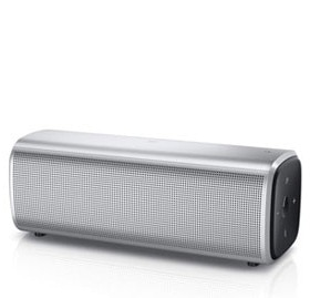 Dell Bluetooth Portable Speaker — AD211