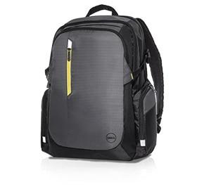 Dell Tek Backpack – 39.6cm(15.6)